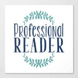 professional-reader-white-w-blue-canvas